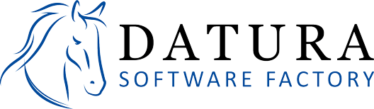 Datura Software Factory